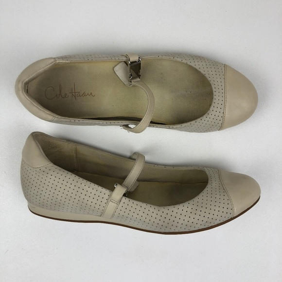Haan Mary Air Suede Poshmark Shoes Cole Jane Nike dXn1dq